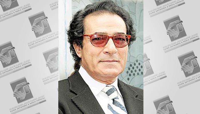 عماد الدين أديب : بالقوة سنحافظ على سلامتنا